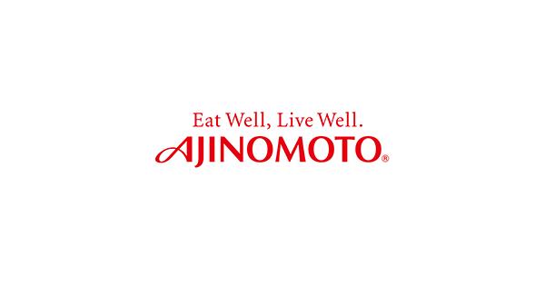 ajinomoto-logo