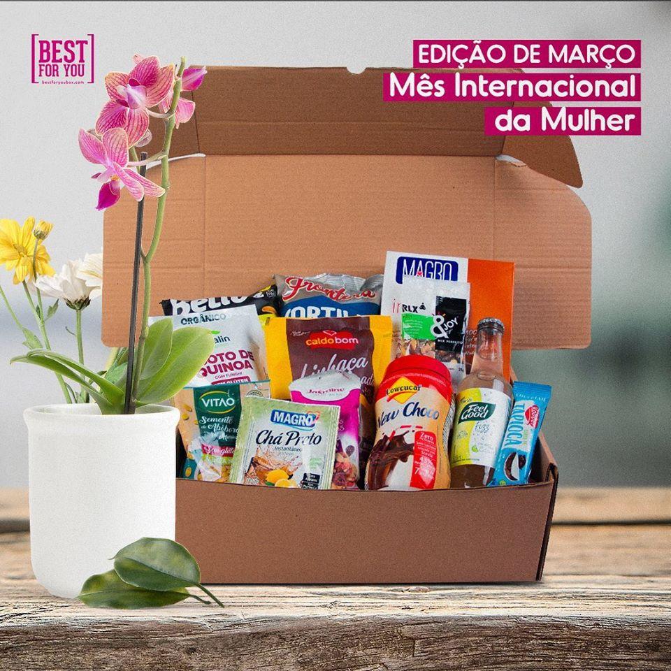 MARÇO/2020